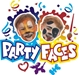 Party Faces