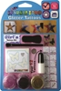 Girls Glitter Kit
